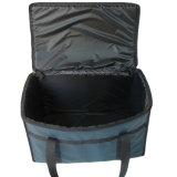 """El bolso chino de la salida del alimento, lleva el bolso, cremallera bidireccional, cargamento superior, 22 """" L X 14 """" W X 14 """" H"""