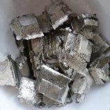중국 희토류 화합물 이테르븀 금속 이테르븀