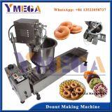 Gute Qualität China-Edelstahl-von der Minikrapfen-Maschine