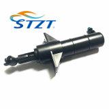 Autoteil-Scheinwerfer-Unterlegscheibe Nozzle2048601347 für Benz X204