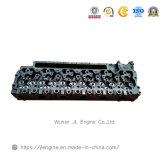 Isla de la culata 4942138 / 4942139/Camión excavadora de piezas de repuesto del motor Diesel