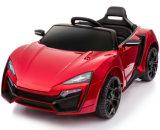 Neue Kind-Fernsteuerungsfahrt auf Auto-Spielzeug