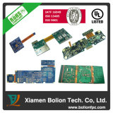 Ontwerp FPC, FPCB, PCB, PCB