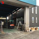 Het Bureau van de container/de Container van het Bureau/Mobiel Bureau/Draagbaar Bureau