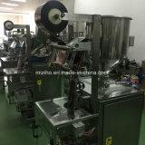 Le liquide de remplissage automatique et l'étanchéité de la machine pour les boissons, lait, eau, du shampoing, crème