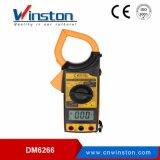 Пер детектора напряжения тока детектора напряжения тока Vd02 СИД