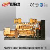 Elektrischer Strom-Dieselfestlegenset der Qualitäts900kva 720kw China Jichai