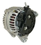 ごまかしドゥランゴのRAM、0-124-525-006、0-124-525-051、56028699AA、56029086AAのための交流発電機