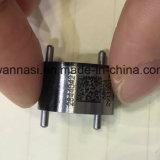 Gemeenschappelijke Actuator Bosch van de Injecteur van het Spoor Piezo Klep 0445115/116/117