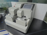 Karton vier Punkt-Biegesteifigkeit-Prüfungs-Instrument