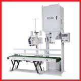 高速自動パッキング機械(DSC-50A)
