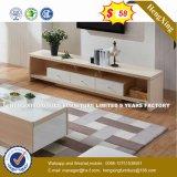 Meilleures ventes de Base de fil de Triangle Table à café (Hx-8nr0849)