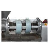 Convinient aquecimento eléctrico de Pressão do Óleo em Espiral com Filtro de Óleo
