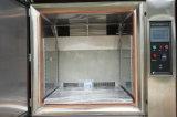 Freundlicher programmierbarer Feuchtigkeits-Prüfungs-Raum der konstanten Temperatur-225t