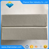 Los cosméticos personalizados de papel cartón de embalaje Caja de regalo