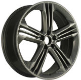 колесо реплики колеса сплава 20inch для Audi S8 2013