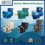 Tipo generatore elettrico diesel senza spazzola della Cina Stamford dell'alternatore di CA