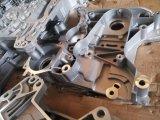 Die Aluminium Legierung Teil des Druckguss-Teil-/Casted für Automobilindustrie