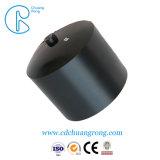 Ofrecen conectores de tubo de 20mm con alta calidad