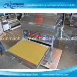Flexible Flexo Drucken-Platten-Berührung, die Maschine herstellt