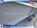 Ponticello della struttura d'acciaio/fascio saldato di H