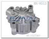 Schaltzylinder der Aluminiumgußteil-Serien-1527363