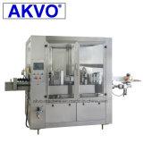 高速線形タイプ自動分類機械