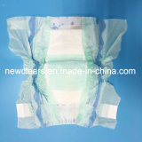 Software Brethable Diapers Baby