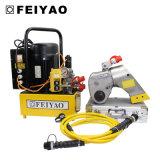 Feiyao Plaza Marca accionamiento hidráulico de Carraca (FY-MXTA)