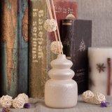 Bouteilles glaçantes de diffuseur de perle avec de la crème Color&#160 ;