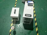 Высокочастотная машина топления индукции (HF-25AB)