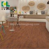 SGS에 누군가, 세륨, Ios, Floorscore, ISO9001 Changlong Clw-09를 위한 Moderm PVC 마루