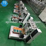 De Fabriek van China verstrekt direct Solderende Machine SMD/LED
