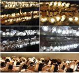 Nuevo Diseño 6W/10W/20W de luz LED de techo hacia abajo para Salón