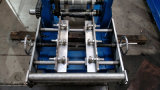 Het Frame die van de Deur van het staal Machines maken