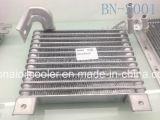 Qualitäts-Maschinenteil-Ölkühler für Hyundai (26410-4F000)