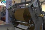 Volledige Automatische Lopende band voor het Suikergoed van de Noga en van de Melk