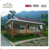 Luxury Holiday Villa/casa prefabricada