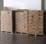 전자 안전 강철 안전한 상자 단단한 강철 건축