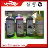 Epson Dx4/5/6/7 Tfp Printheads를 위한 본래 Sensient Elvajet Punch Sublimation Inks