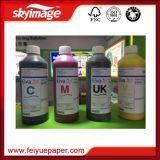 Оригинальные чернила Sensient Elvajet сублимации красителей для пробивания отверстий для Epson DX4/5/6/7 Спфп печатающих головок