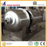 Yzg-1400A 용매를 위한 둥근 진공 건조용 기계