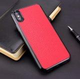 Caixa do telefone da pele do pitão para o iPhone X 6 7 8 7plus 8 mais o pitão de dez casos para o exemplo do pitão do iPhone