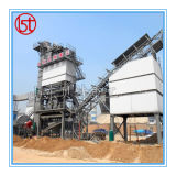 Lb 400t Recycling Asphalt Plant for Sale