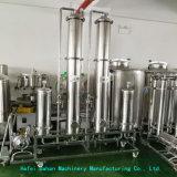 Filtro Filtro de Brandy licor blanco