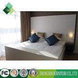 Idea su ordine professionale di disegno interno della mobilia della stanza/camera da letto di stile dell'hotel del boutique in Zhongsen