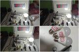 Bulbo SKD de la viruta 85-265V Sanan 18W A70 100lm/W LED de SMD