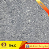 azulejo de suelo Polished de azulejo de la porcelana del azulejo de 600X600m m Niza (TH6621)