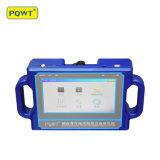 Pqwt-S500 Divining les tiges de l'eau, Masse détecteur d'eau