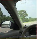 2개 가닥 Anti-Glare 차 창 태양 담채 필름